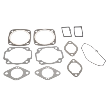 VertexWinderosa Pro-Formance Top End Gasket Sets Fits Ski-doo - 09-710022X