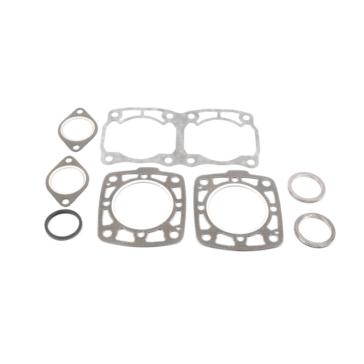 SNOWMOBILE Engine and Transmission Parts | Shade Tree