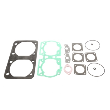 Winderosa Pro-Formance Top End Gasket Sets Ski-doo - 09-710178C