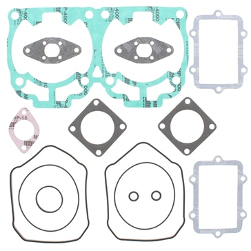 Ski-doo WINDEROSA Top Gasket Set, Pro-Formance