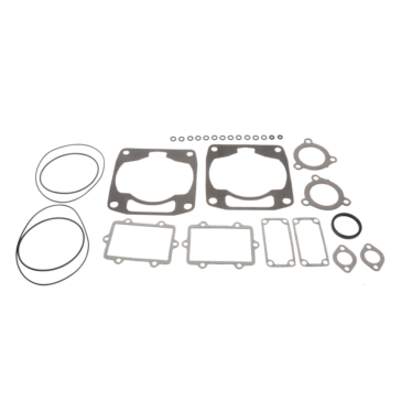 VertexWinderosa Pro-Formance Top End Gasket Sets Fits Arctic cat - 09-710262