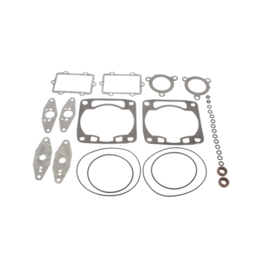 VertexWinderosa Pro-Formance Top End Gasket Sets Fits Arctic cat - 09-710275