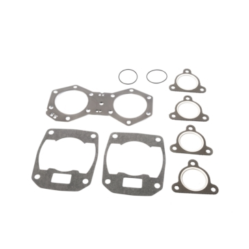 VertexWinderosa Pro-Formance Top End Gasket Sets Polaris - 09-710286
