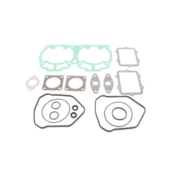 VertexWinderosa Pro-Formance Top End Gasket Sets Ski-doo - 09-710258