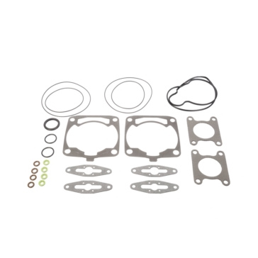 VertexWinderosa Pro-Formance Top End Gasket Sets Fits Polaris - 09-710307