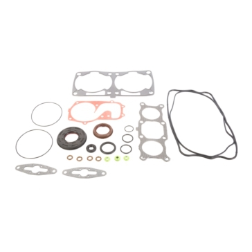 Winderosa Professional Complete Gasket Sets with Oil Seals Polaris - 09-711306