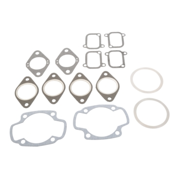 WINDEROSA Complete Gasket Set with Oil Seals