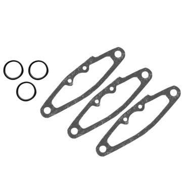 Joints de valve d'échappement pour motoneige WINDEROSA