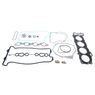 Winderosa Professional Complete Gasket Sets with Oil Seals Yamaha - 09-711313