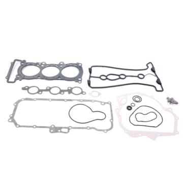 Winderosa Professional Complete Gasket Sets with Oil Seals Yamaha - 09-711314