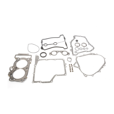 VertexWinderosa Professional Complete Gasket Sets with Oil Seals Fits Yamaha - 09-711299