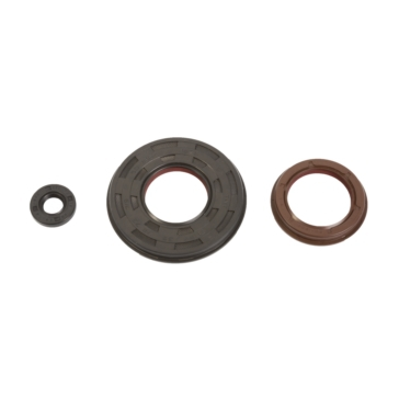 WINDEROSA Oil Gasket Set