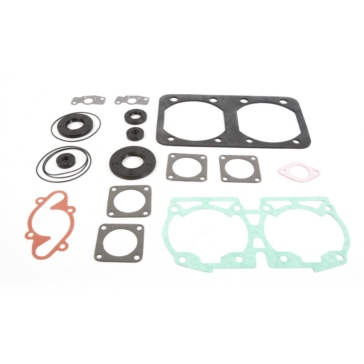 Winderosa Professional Complete Gasket Sets with Oil Seals Ski-doo - 09-711178A