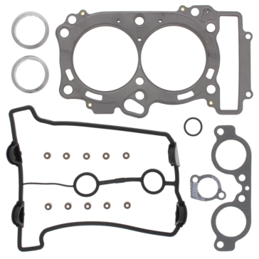 WINDEROSA 710299# Cylinder Head Gasket