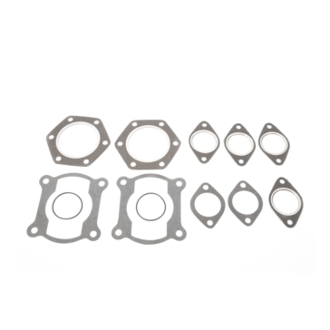 Polaris WINDEROSA Top Gasket Set, Pro-Formance