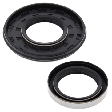 VertexWinderosa Crankcase Oil Seal Sets Fits Polaris - 09-55108