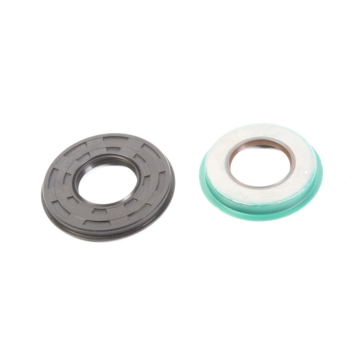 VertexWinderosa Crankcase Oil Seal Sets Fits Polaris - 09-55193
