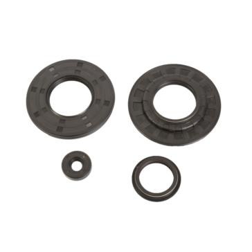 VertexWinderosa Crankcase Oil Seal Sets Fits Ski-doo - 09-55204