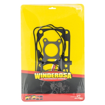VertexWinderosa Pro-Formance Top End Gasket Sets Polaris - 09-710316
