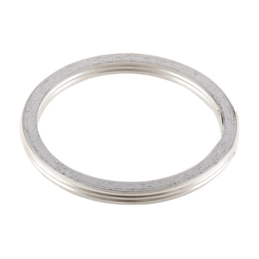 WINDEROSA Exhaust Gasket Sets