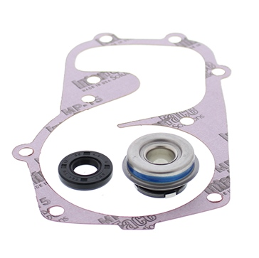 VertexWinderosa Water Pump Repair Kit Fits Polaris