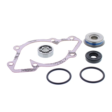 VertexWinderosa Water Pump Repair Kit Fits Ski-doo