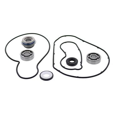 VertexWinderosa Water Pump Repair Kit Fits Yamaha