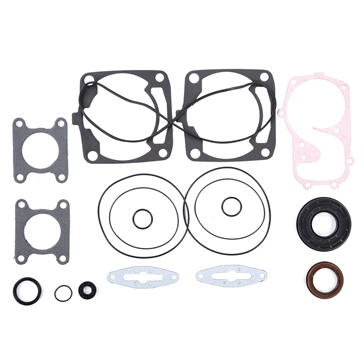 Vertex/Winderosa Professional Complete Gasket Sets with Oil Seals Polaris - 304686
