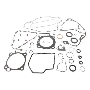 VertexWinderosa Complete Gasket Sets with Oil Seals Fits Honda - 304700