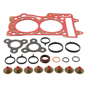VertexWinderosa Pro-Formance Top End Gasket Sets Fits Ski-doo - 304764