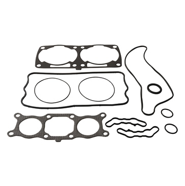 VertexWinderosa Professional Complete Gasket Sets with Oil Seals Fits Polaris - 304801