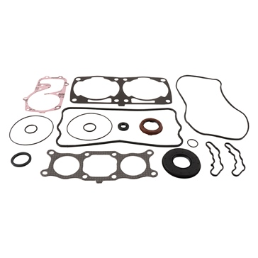 VertexWinderosa Professional Complete Gasket Sets with Oil Seals Fits Polaris - 304803