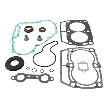 VertexWinderosa Complete Gasket Sets with Oil Seals Fits Polaris - 304880