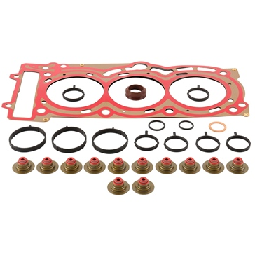 VertexWinderosa Top End Gasket Set Fits Sea-doo - 304900