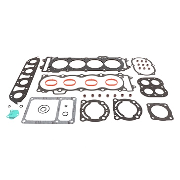 VertexWinderosa Top End Gasket Set Fits Kawasaki - 304902