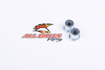 Front ALL BALLS RACING Front Wheel Spacer Kit