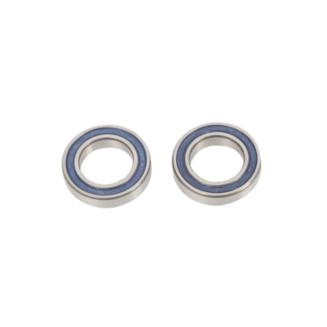 Gas Gas ALL BALLS RACING Wheel Bearing & Seal Kit