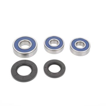 All Balls Wheel Bearing & Seal Kit Fits Yamaha