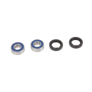Honda ALL BALLS RACING Wheel Bearing & Seal Kit
