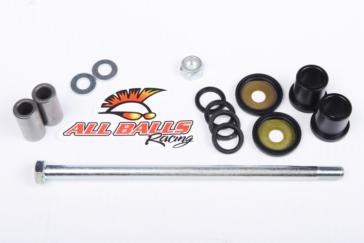 306358 ALL BALLS RACING Swing Arm Bearing & Seal Kit