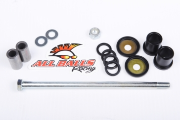 All Balls Swing Arm Bearing & Seal Kit Honda