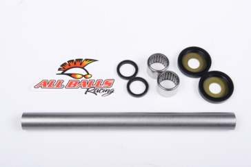 28-1207 ALL BALLS RACING Swing Arm Bearing & Seal Kit