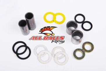 306360 ALL BALLS RACING Swing Arm Bearing & Seal Kit