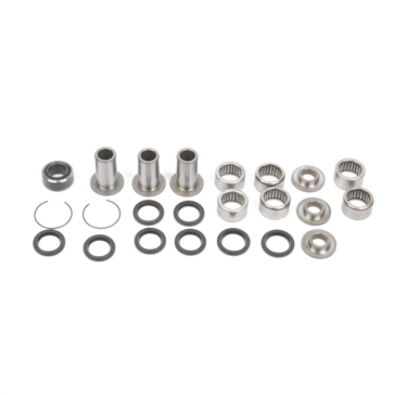 ALL BALLS RACING Swing Arm Linkage Kit - 27-1166