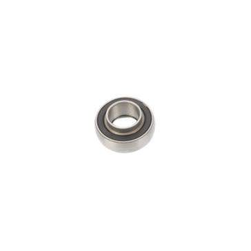ALL BALLS RACING Jack Shaft and Drive Shaft Ball Bearing