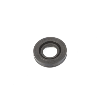 ALL BALLS RACING Jack Shaft and Drive Shaft Seal