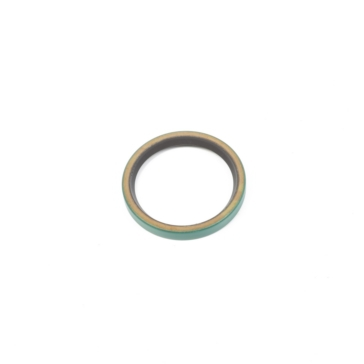 All Balls Jack Shaft and Drive Shaft Seal