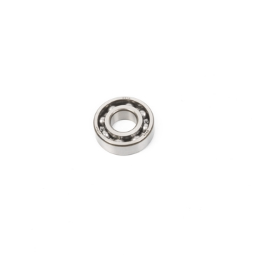 ALL BALLS RACING Engine Ball Bearing
