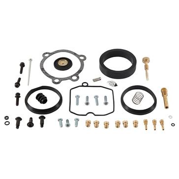 All Balls Carburetor Repair Kit Harley-Davidson