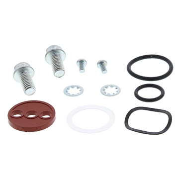 All Balls Fuel Tap Repair Kit KTM